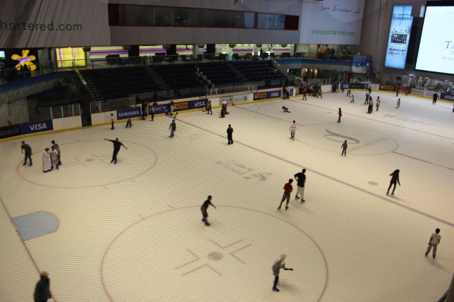 dubai_ice_rink